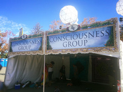 Consciousness-1-WEB.jpg