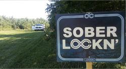 Sober Lockn'