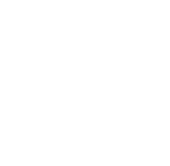 Music-Note-White-WEB.png