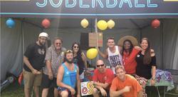Soberball