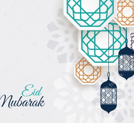 Madrasa closure for Eid al-Adha
