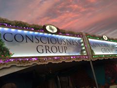 Consciousness-3-WEB.jpg