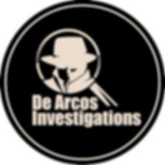 DeArcos Logo.jpg