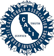 BEST CALI LOGO USE THIS LOGO copy.jpg
