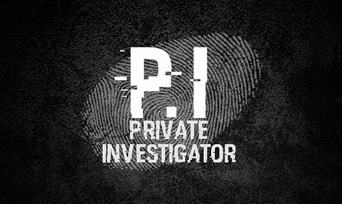 Private-Investigator-PI.jpg