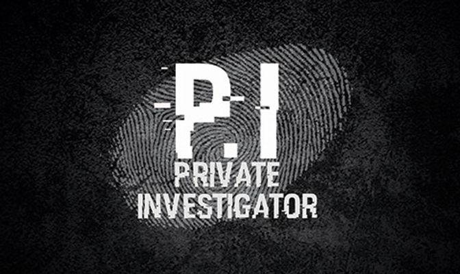 Private-Investigator-PI.jpg
