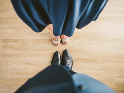 Colorado Weddings by Shannon