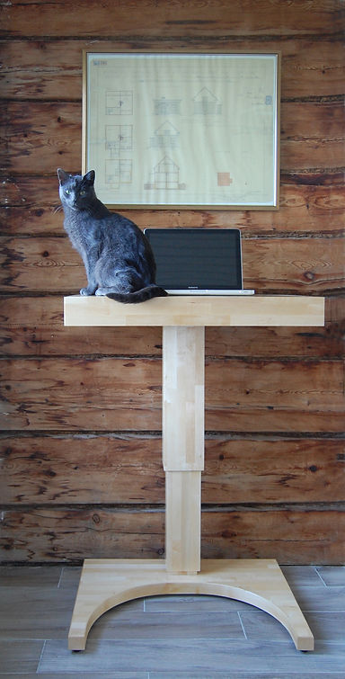 Tempo sähkötyöpöytä.jpg
