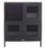 vinyl record cabinet, levyhylly, lp hylly levykaappi, vinyylilevykaappi hp levykaappi