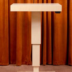 2021_tenho-417-Electric table-1800.jpg