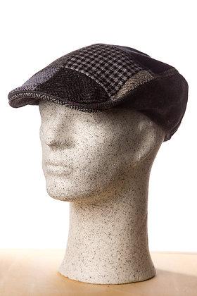 Hanna Hats -tweed-lätsä, eri värejä