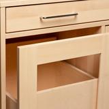 2021_tenho-383-record cabinet-1800.jpg