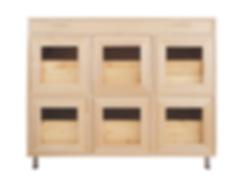 vinyl record cabinet, vinyl cabinet, lp levhylly, levykaappi, cd levy kaappi