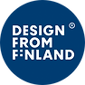Design from Finland.png