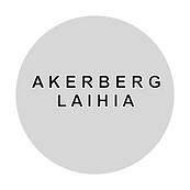 Akerberg Laihia logo pallo.png