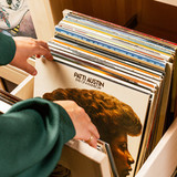 2021_tenho-record cabinet-open box-1800.jpg