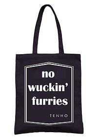 Tenho kassi no wucking.jpg