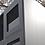 Thumbnail: KERO-levykaappi, record cabinet