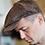 Thumbnail: Hanna Hats -tweed-lakki, eri värejä