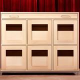 2021_tenho-record cabinet saana-11800.jpg