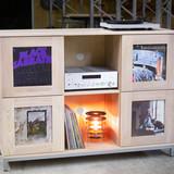 GB-Tenho record cabinet_Jurva-20.jpg
