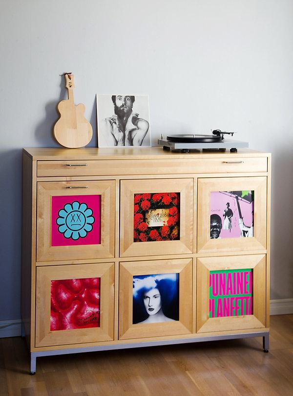 Saana record cabinet_Dezeen_1.jpg