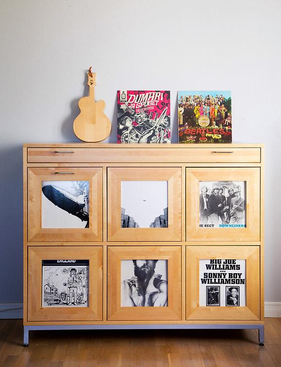 Saana record cabinet_Dezeen_2.jpg