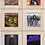 Thumbnail: PALLAS- record cabinet