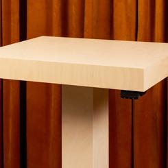 2021_tenho-429-Electric table-1800.jpg