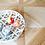 Thumbnail: IKI Dining Table