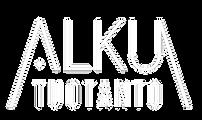 Alkutuotanto_logo.valk.png