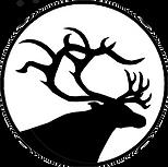 2020_poro_logo_pieni.png