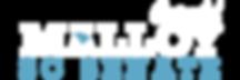 malloy-website-logo-transparent.png