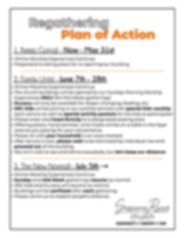 regathering plan of action.jpg