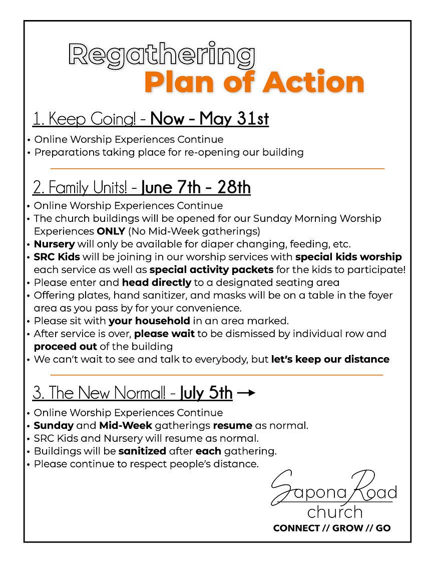 regathering plan of action.jpg