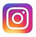 Instagram, Symbol, Button, Soziale Medien