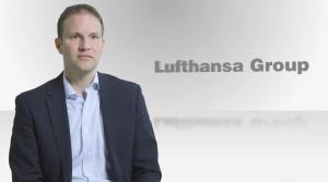 顧客をビジネスの中心に据えて世界とヨーロッパを結ぶルフトハンザ・グループ