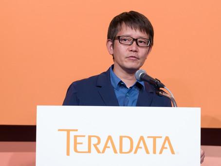【TU-3】ロジカルDWH - データとクエリーの配置は最適化できるのか?|ヤフー株式会社
