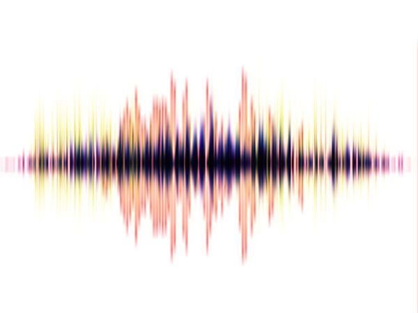 רעש3.jpg