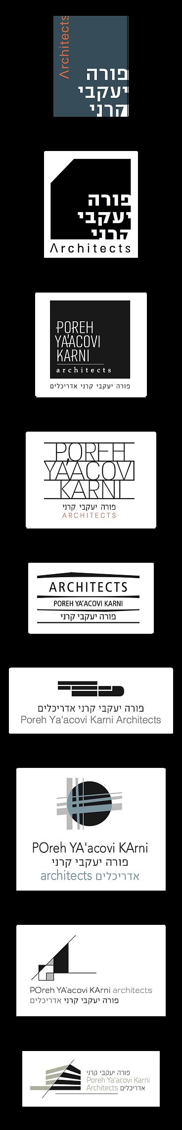 logo_obli.png