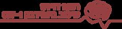 logo_web8.png