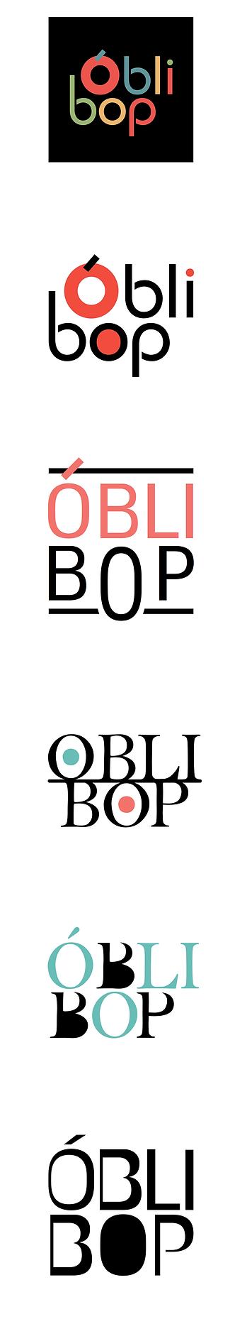 logo_obli_2.png