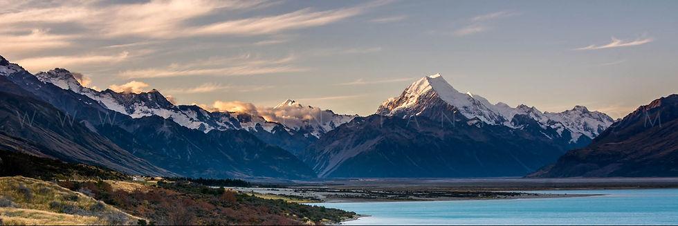 Life Instants Photography Adventure Travel New Zealand