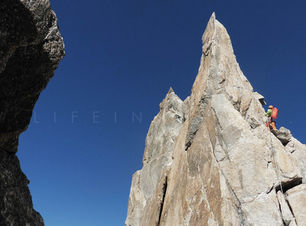 Life Instants Photography Adventure Travel Catalunya Climb