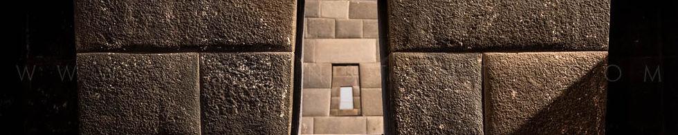 Life Instants Photography Adventure Travel Contact Inka Wall