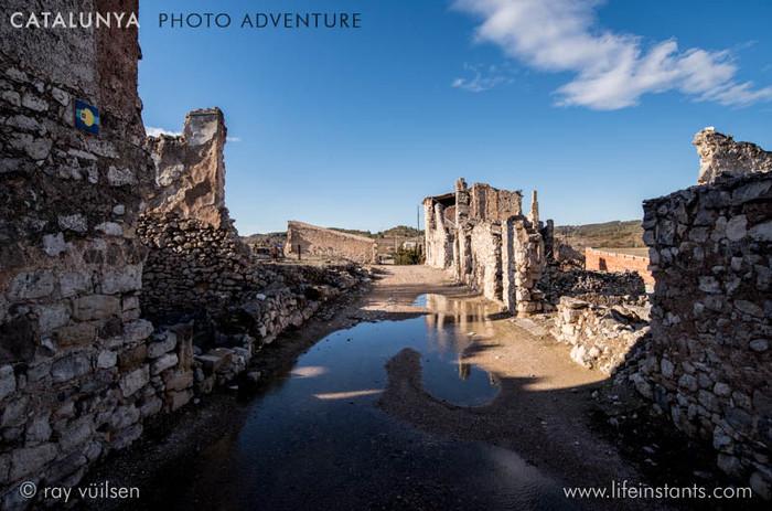 Photography Adventure Travel Catalunya Culture