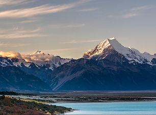 Life Instants Photography Adventure Travel New Zealand Roadtrip