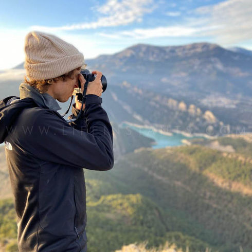 Life Instants Photography Adventure Travel About