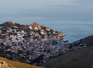 Life Instants Photography Adventure Travel Greece Sail