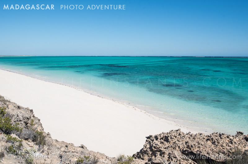 Photography Adventure Travel Madagascar Beach Paradise Turquoise